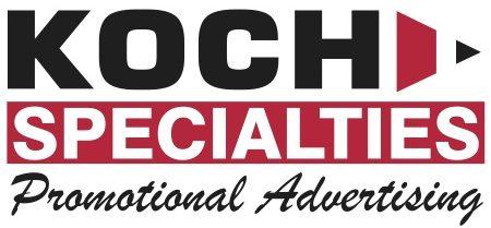 Koch Specialties